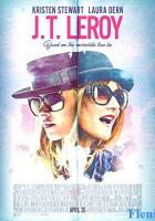 JT LeRoy full movie