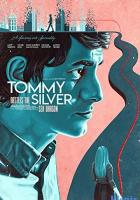 Tommy Battles the Silver Sea Dragon full movie