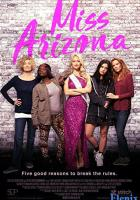 Miss Arizona full movie