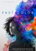Fast Color full movie