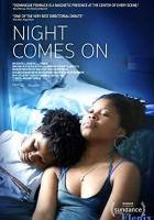 Night Comes On full movie