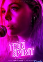 Teen Spirit full movie