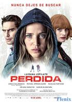 Perdida full movie