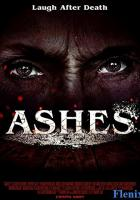Ashes full movie