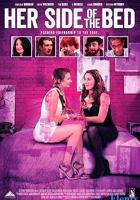 Her Side of the Bed full movie