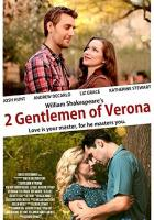 2 Gentlemen of Verona full movie
