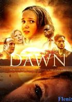 Dawn full movie