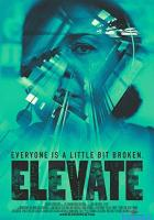 Elevate full movie