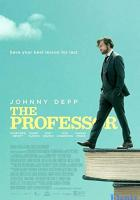 The Professor full movie