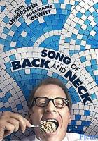 Song of Back and Neck full movie