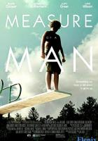 Measure of a Man full movie