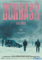 Donbass full movie
