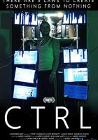 CTRL full movie