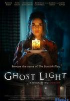 Ghost Light full movie