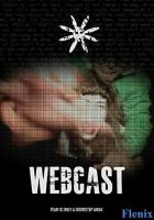 Webcast full movie