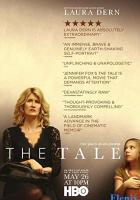 The Tale full movie