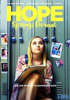 Hope Springs Eternal full movie