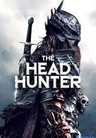 The Head Hunter full movie
