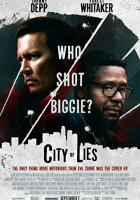 City of Lies full movie
