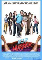 Deep Murder full movie