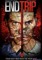 End Trip full movie