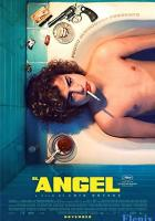 El Angel full movie