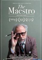 The Maestro full movie