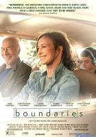 Boundaries full movie