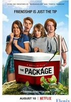 The Package full movie