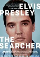 Elvis Presley: The Searcher full movie