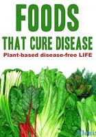 Foods That Cure Disease full movie