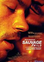 Sauvage / Wild full movie