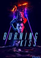 Burning Kiss full movie