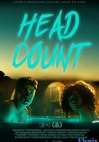 Head Count full movie