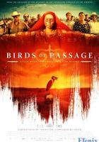 Birds of Passage full movie