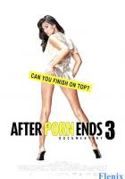 After Porn Ends 3 full movie