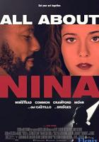 All About Nina full movie