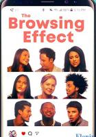 The Browsing Effect full movie