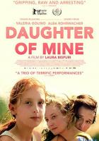 Daughter of Mine full movie