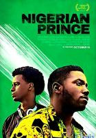 Nigerian Prince full movie