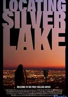 Locating Silver Lake full movie