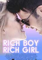 Rich Boy, Rich Girl full movie