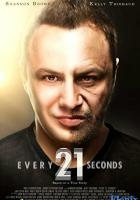Every 21 Seconds full movie