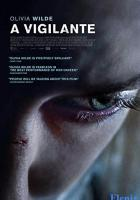 A Vigilante full movie