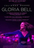 Gloria Bell full movie