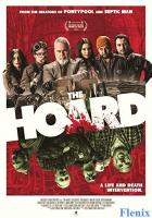 The Hoard full movie