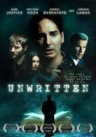 Unwritten full movie