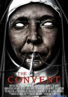 The Convent full movie