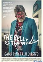 The Belly of the Whale full movie