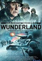 Wunderland full movie